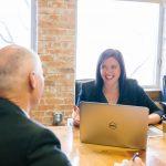 Simplifier le recrutement