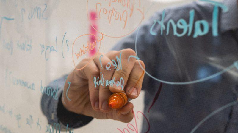 La performance des entreprises améliorée par l'innovation participative
